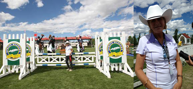 jptraining-jan-pearce-spruce-meadows