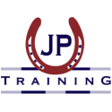 JP Training